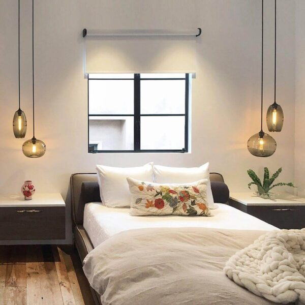 How Many Windows Should a Bedroom Have
