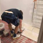 Is Bathroom Underfloor Heating Worth it?