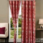 Can you Use Long Curtains on Short Windows?