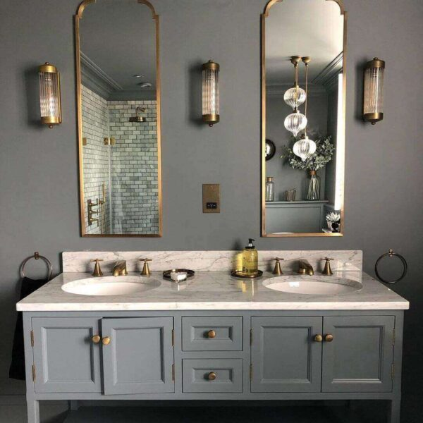 Things to Know Before Buying Bathroom Mirror