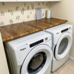 Should Laundry Room Have an Exhaust Fan?