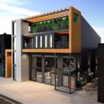 Permits for Shipping Container Homes in Florida