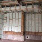 Where Does Vapor Barrier Go in Basement?
