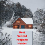 Best Vented Propane Heater For Cabin
