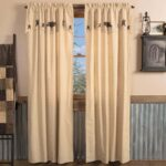 How to Stop Radiator Heat Going Behind Curtains