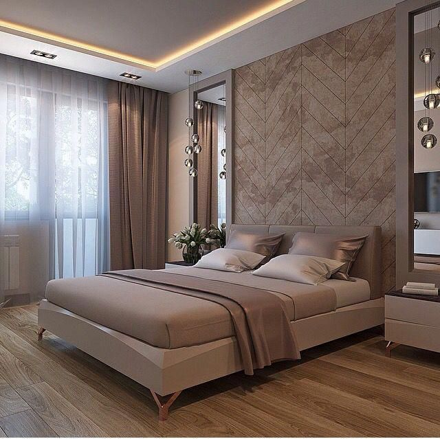 How Many Windows Should a Master Bedroom Have