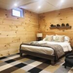 Do Basement Bedrooms Count on an Appraisal