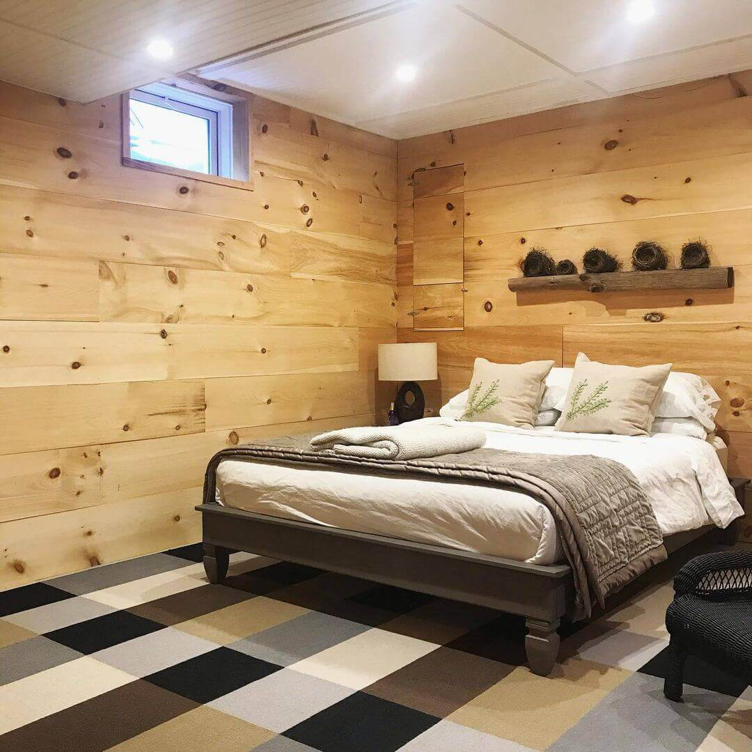 Do Basement Bedrooms Count on an Appraisal