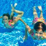 Florida Condominium Swimming Pool Regulations
