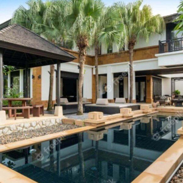 Residential Swimming Pool Regulations California