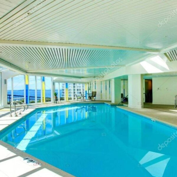 North Carolina Residential Swimming Pool Regulations