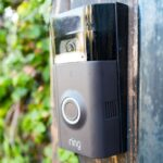 Ring Doorbell Not Connecting to WiFi