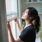 Can Opening a Window Stop Carbon Monoxide Poisoning