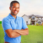 Homeowners Rights Against HOA