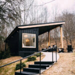 Are Shipping Container Homes Legal in Michigan