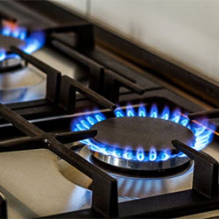 Can You Use Propane Stove Indoors