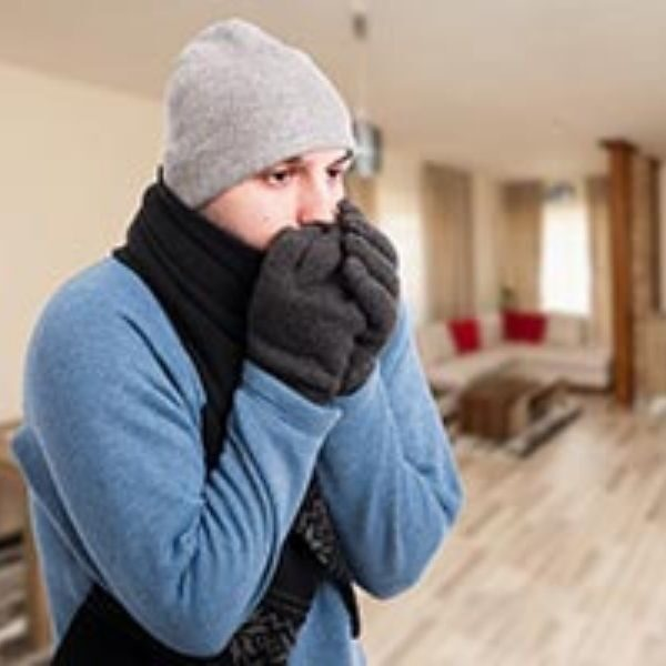 Are Propane Heaters Safe Indoors
